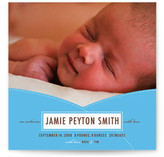 Swaddled by Ann Rae Paperie