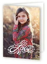 Growing Love by robin ott design