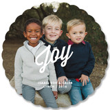 Simple Joy by Jennifer Wick