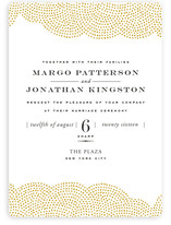 Majestic Wedding Invitations