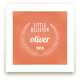 Little Believer